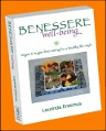 Benessere: well being, a book by Laurinda Erasmus