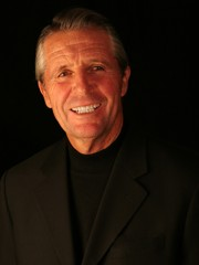 Gary Player