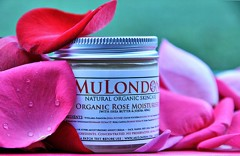 MuLondon vegan and cruelty-free skin care products