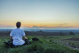 Yoga retreats by The Media Image